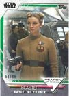 2014 Rittenhouse Marvel Universe Trading Cards 11