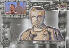 2015 Upper Deck Firefly: The Verse Trading Cards 18