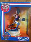 1996 JAVY LOPEZ  STARTING  LINEUP STADIUM STARS -  ALL STAR GAME --MINT IN BOX