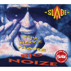 Slade-You Boyz Make Big Noize (UK IMPORT) CD NEW