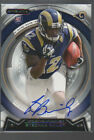 2013 Topps Strata Football Rookie Variations Guide 110