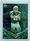 Top New England Patriots Rookie Cards of All-Time 56