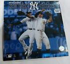 New York Yankees Collecting and Fan Guide 9