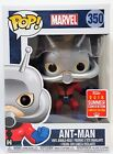 Ultimate Funko Pop Ant-Man Figures Checklist and Gallery 14