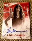 2011 Cryptozoic The Walking Dead Trading Cards 2
