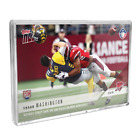 2019 Topps Now AAF Alliance of American Football Cards - Week 7 8