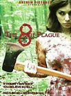 The 8th Plague by DJ Perry Leslie Valenza Charles Edwin Powell Terry Jerniga