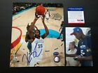 Kevin Durant Rookie Cards and Autographed Memorabilia Guide 49