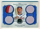 2013 Topps Museum Collection Baseball Cards 50