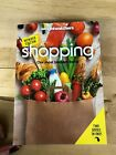WEIGHT WATCHERS Dining Out Shopping Guide Two In One 2 1 Most Tracked Items