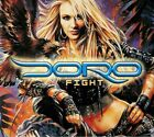 DORO - Fight - CD