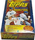 2002 Topps Series 2 Factory Sealed Wax Box AS322