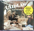 First Big Picnic by Laidlaw (CD, Oct-1999, Beyond Records) New Sealed CD