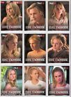 2011 Rittenhouse Archives True Blood Legends Series 1 Trading Cards 15