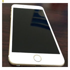 Apple iPhone 6 64GB Factory unlocked Gold Silver Gray LTE Smartphone