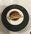 Pavel Bure Cards, Rookie Cards and Autographed Memorabilia Guide 38