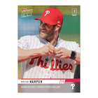 Topps Player Contracts Offer Collectible Look Behind the Curtain 11