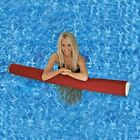 Floating Luxuries Kai 54 Swimming Pool Noodle