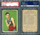 1912 T227 Series of Champions Baseball Cards 48