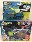 Thomas & Friends Adventures Space Mission Track Pack-Talking Metal Engine.