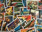 2018 Topps Wacky Packages Mars Attacks Trading Cards 17