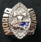 One Ring to Rule Them All! Complete Guide to Collecting Replica Super Bowl Rings 16