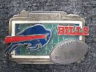 Buffalo Bills Collecting and Fan Guide 17
