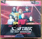 2012 Rittenhouse Complete Star Trek the Next Generation Series 2 Trading Cards 9