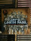 LINKIN PARK - JAY-Z / Collision Course CD 2 Discs Brand New Sealed