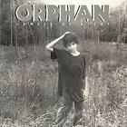 Orphan-Lonely At Night (UK IMPORT) CD NEW
