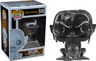 Ultimate Funko Pop Lord of the Rings Figures Gallery and Checklist 56