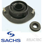 Front Suspension Strut Top Mounting + Bearing Kit Opel Vauxhall Holden:ASTRA F