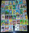 2012 Topps Garbage Pail Kids Brand-New Series Trading Cards 14