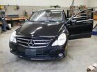 2008 Mercedes-Benz R-Class  Mercedes for $7000 dollars