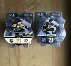 2015-16 Imports Dragon NHL Figures - Wave 3 & 4 Out Now 14