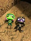 Ultimate Funko Pop Black Panther Figures Checklist and Gallery 14