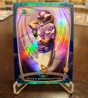 Complete Visual Guide to Teddy Bridgewater Rookie Cards 62