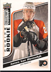 2009-10 Upper Deck Collector's Choice Hockey Review 19