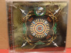 Ten - The Name of the Rose CD BRAND NEW Rare