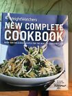 Weight Watchers New Complete Cookbook Fourth Edition