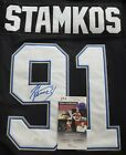 Steven Stamkos Rookie Cards and Autograph Memorabilia Guide 62