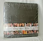 Creative Memories 12 X 12 Premiere CoverSet Chocolate Brown No pages NIP