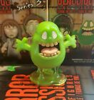 2016 Funko Horror Classics Mystery Minis Series 3 - Odds and Exclusives Added 15