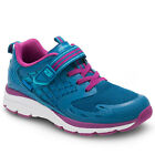 Stride Rite Cannan Made2play Unisex Sneaker Shoes Display Model Blue 5 M