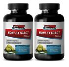 energy boost capsules - NONI EXTRACT 500MG 2Bot - immune support