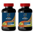 weight loss supplements - NONI EXTRACT 500MG 2B - noni leaf extract