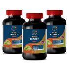 weight loss cleanse - NONI EXTRACT 500MG 3B - brain memory power boost
