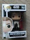 Ultimate Funko Pop Star Wars Figures Checklist and Gallery 227