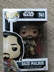 Ultimate Funko Pop Star Wars Figures Checklist and Gallery 228