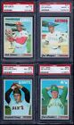 Top 10 Gaylord Perry Baseball Cards 12
